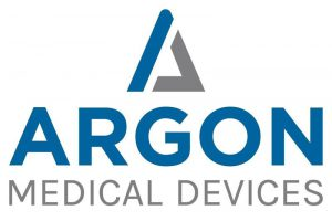 Extensive choice in high-quality medical devices.